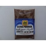 Clove Powder (100 grams)